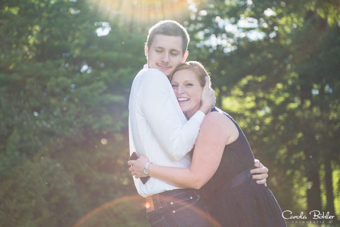 Wonderful Lustige Hochzeitsbilder The Best Of Best Of 2017 Hochzeitsfotos
