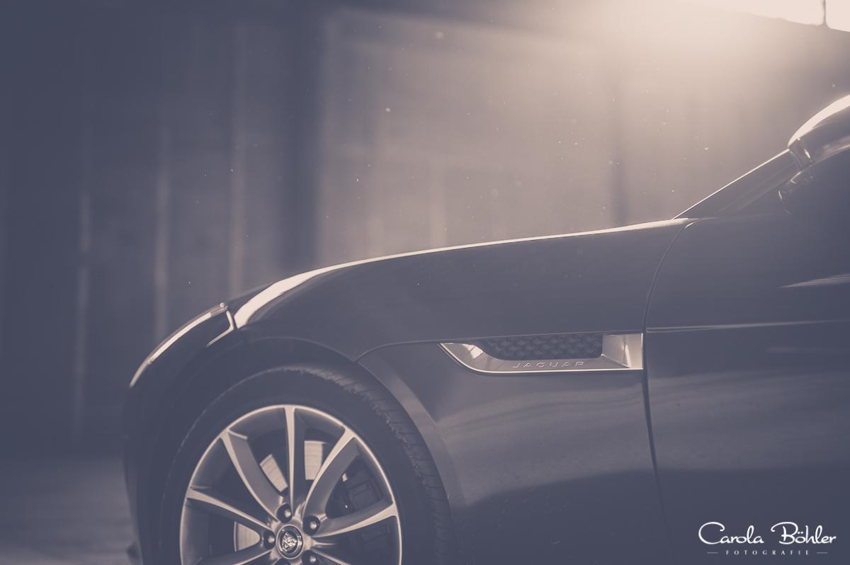 jaguar-produktfotografie