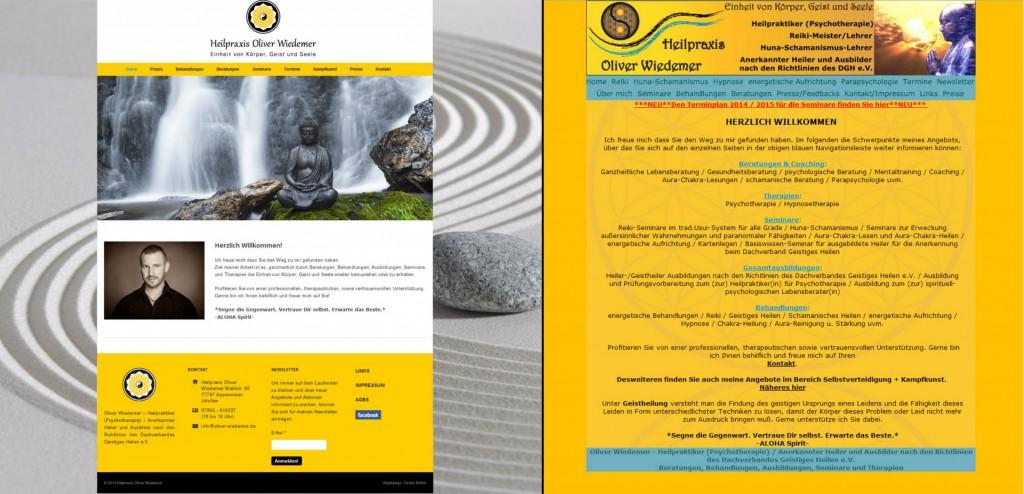 website-vorher-nachher