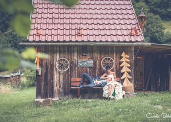 Hochzeitsfotografie-Schwarzwald-haus