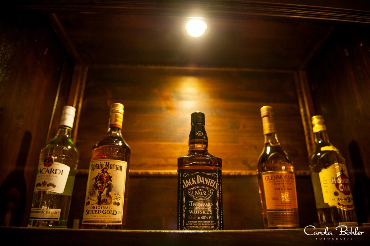 alkohol-produkfotografie