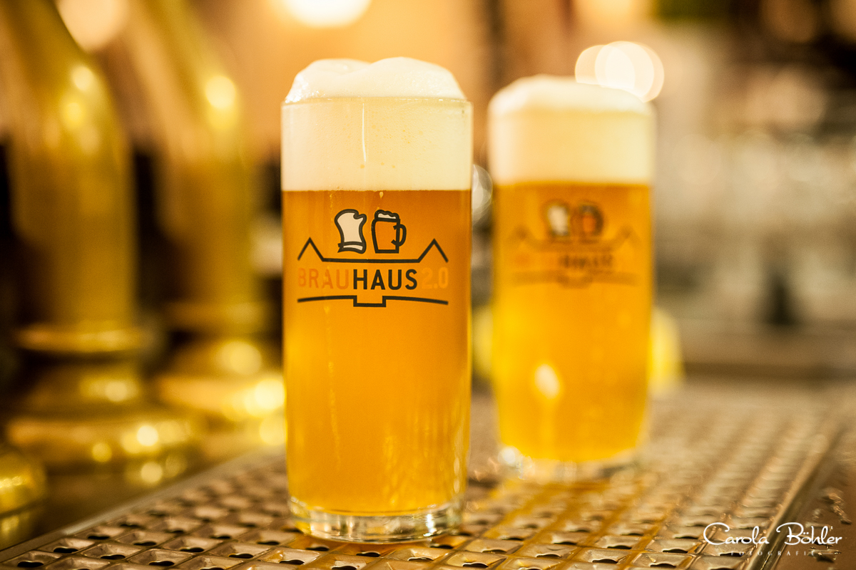 bier-produktfotos