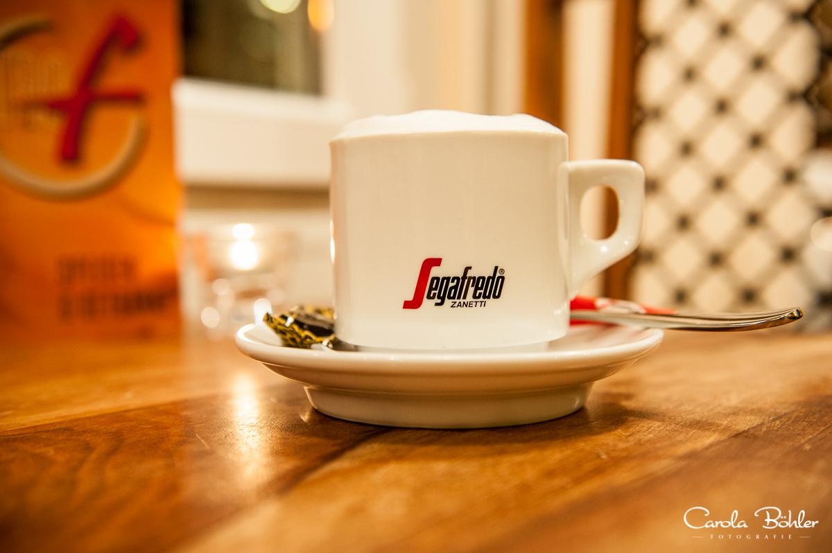 caffee-profukfoto