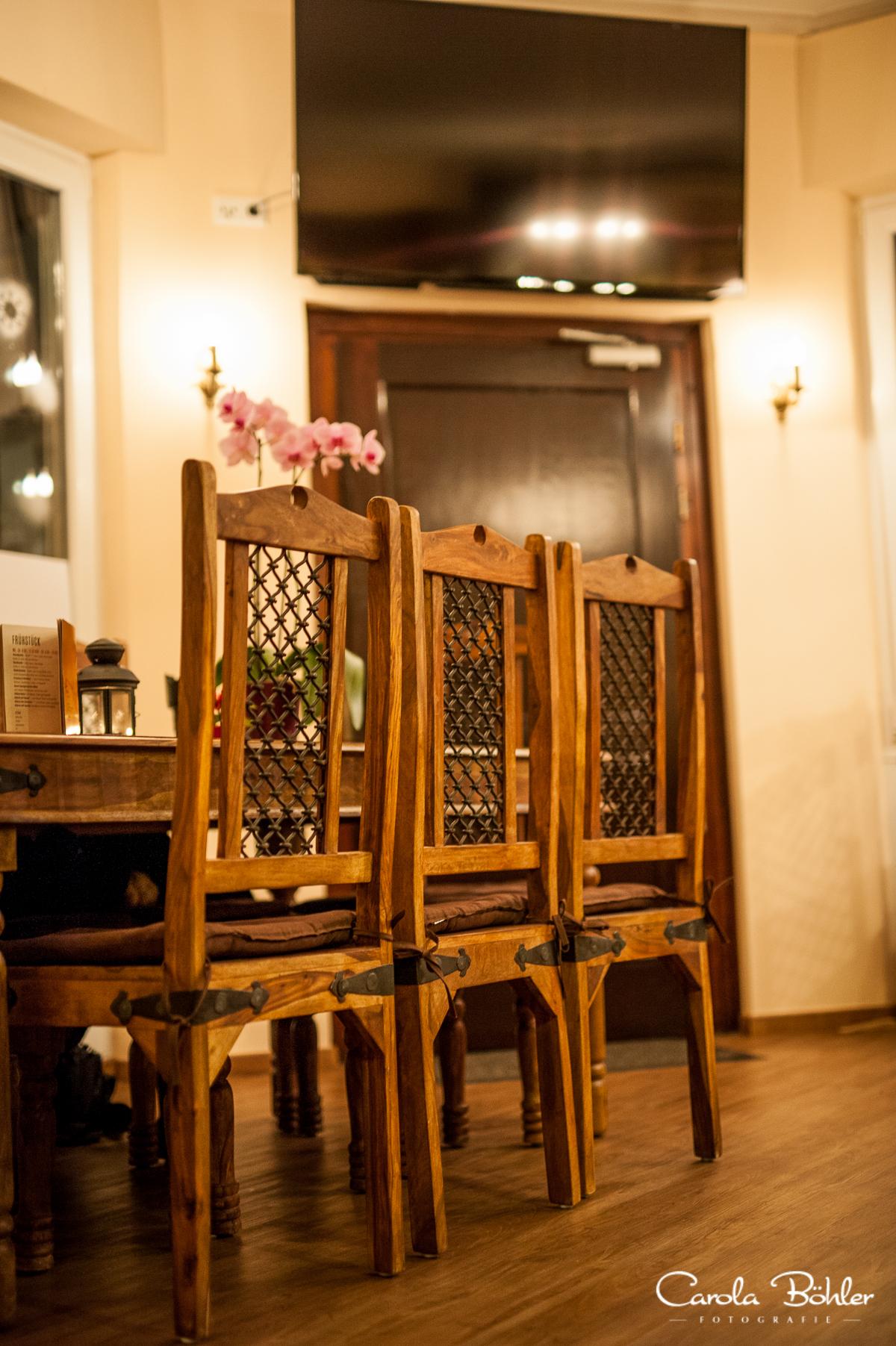 inneneinrichtung-restaurant