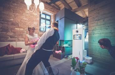 Fotoautomat-Karlsruhe-Hochzeit-Partyidee