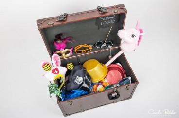accessoren-koffer-props-photobooth