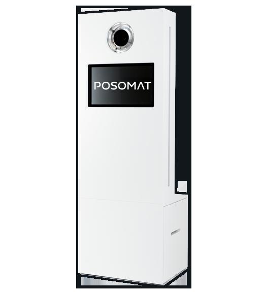 fotoautomat-design-edel