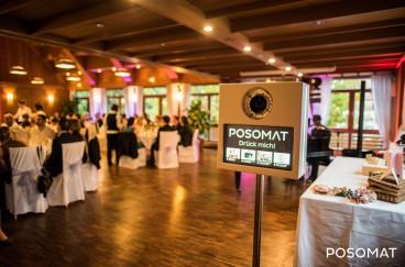 posomat-s1000-photobooth-fotobox-mieten-klein-edel-ausgefallene-idee-produktdesign-neues-modell