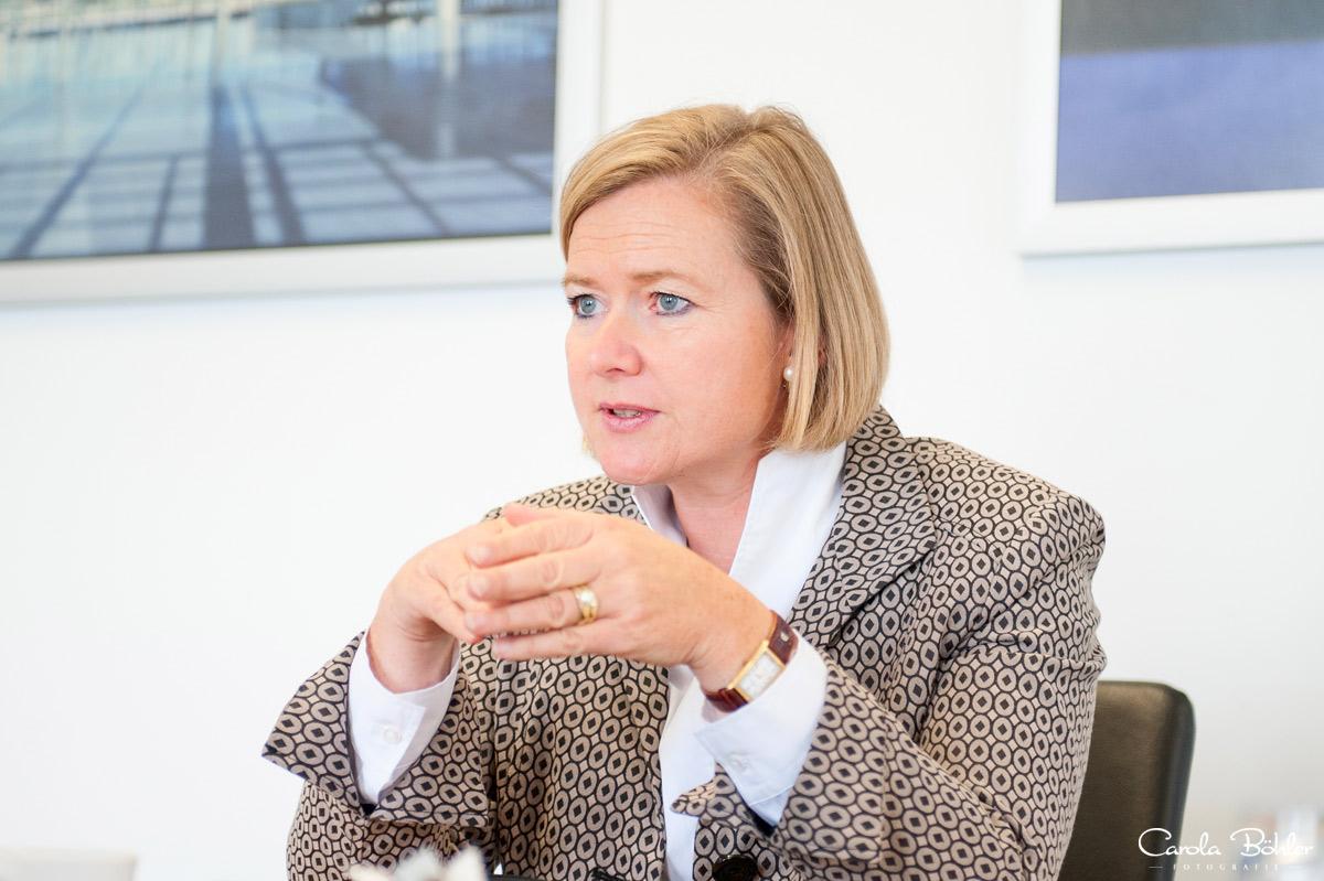 Britta-Wirtz-Karlsruhe-Businessfotos