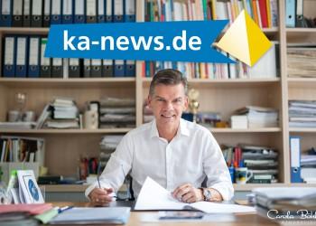 ka-news-karlsruhe-macher-carola-boehler
