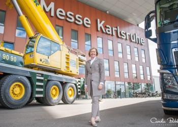 messe-fotograf-businessfoto-karlsruhe