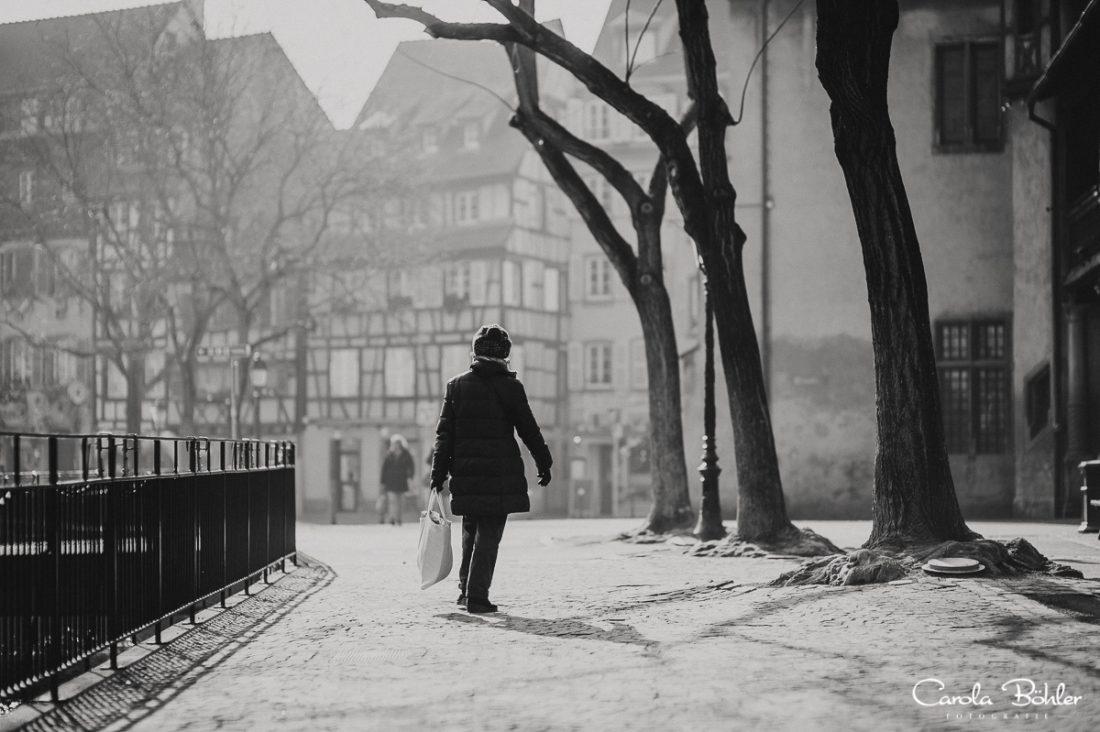 streetfotografie frankreich colmar strassbourg