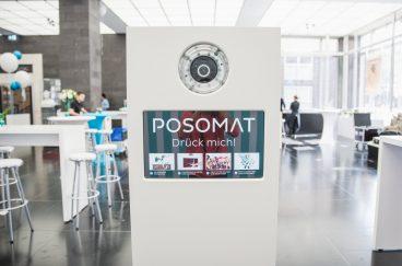 design-fotoautomat-fotobox-weiss-museum-mieten