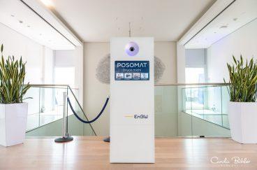 design fotobox photobooth weiss karlsruhe stuttgart mannheim