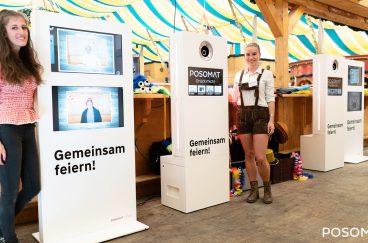 design-infostele-mieten-fotobox-fotoautomat-design-karlsruhe
